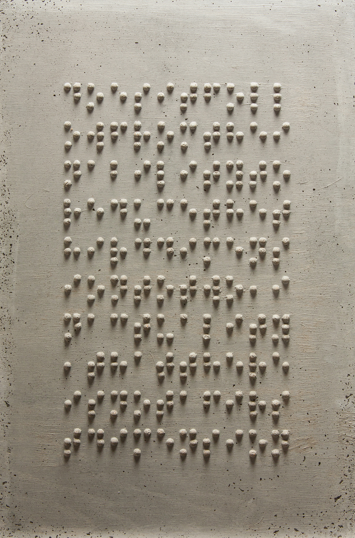 williams braille tablet 1200px