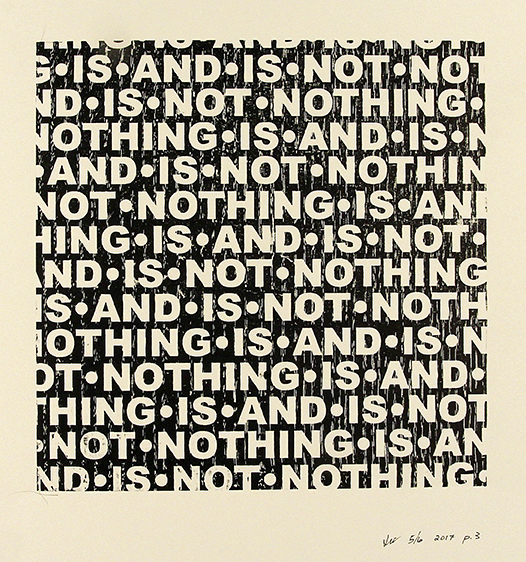nothing is not small1